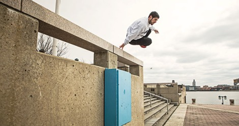 profile-parkour-007-may13_sd(1)